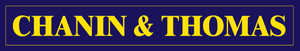 Chanin-and-Thomas-Main-Logo-rgb