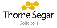 Thorne Segar Solicitors
